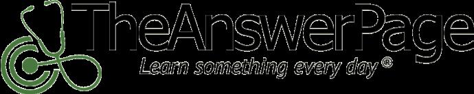 answerpage-logo