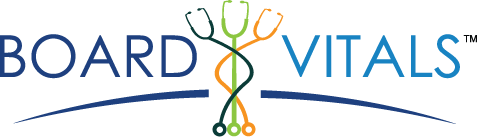 board-vitals-logo