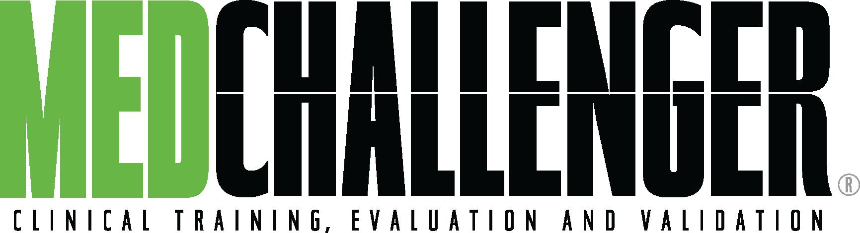 medchallenger-logo