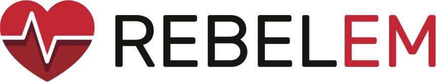 rebelem-logo