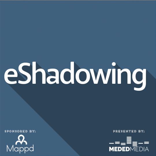 eShadowing