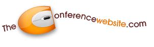 Theconferencewebsite.com