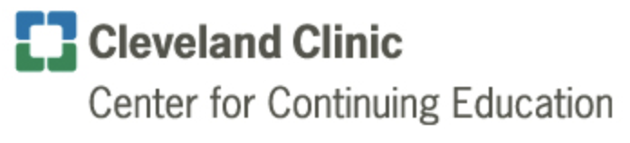 Cleveland Clinic Hematology/Oncology