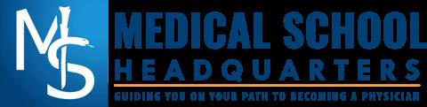 MedicalSchoolHQ Blog