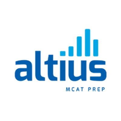 Altius