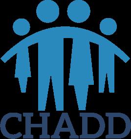 CHADD ADHD