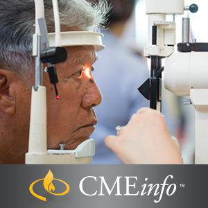 Neuro-Ophthalmology Clinical Review: Oakstone Clinical Update