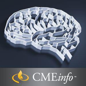Psychiatry Board Review: The Oakstone Institute Board Review