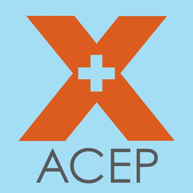 ACEP Toxicology Antidote