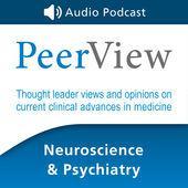 PeerView Neuroscience & Psychiatry