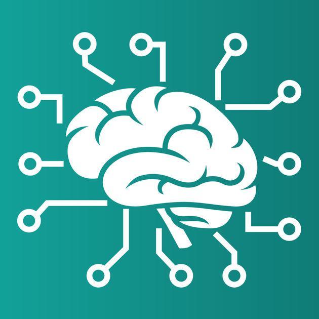NeuroMind