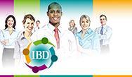 Management of IBD: Focused Updates for the IBD Care Team