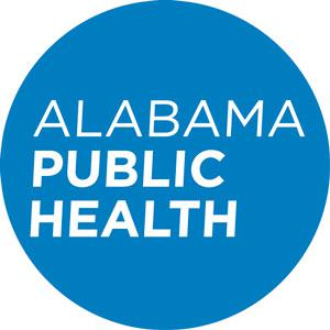 Alabama Public Health COVID-19 Resources for Healthcare Providers