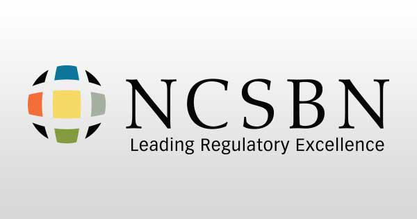 National Council of State Boards of Nursing NCSBN
