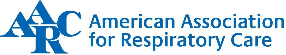 American Association for Respiratory Care AARC