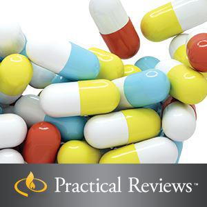 Opioid Prescribing Practices: Practical Reviews Clinical Update