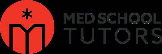 MedSchool Tutors Blog