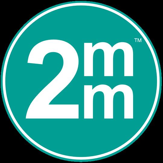 2 Minute Medicine®