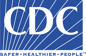 CDC Self-Study STD Modules for Clinicians