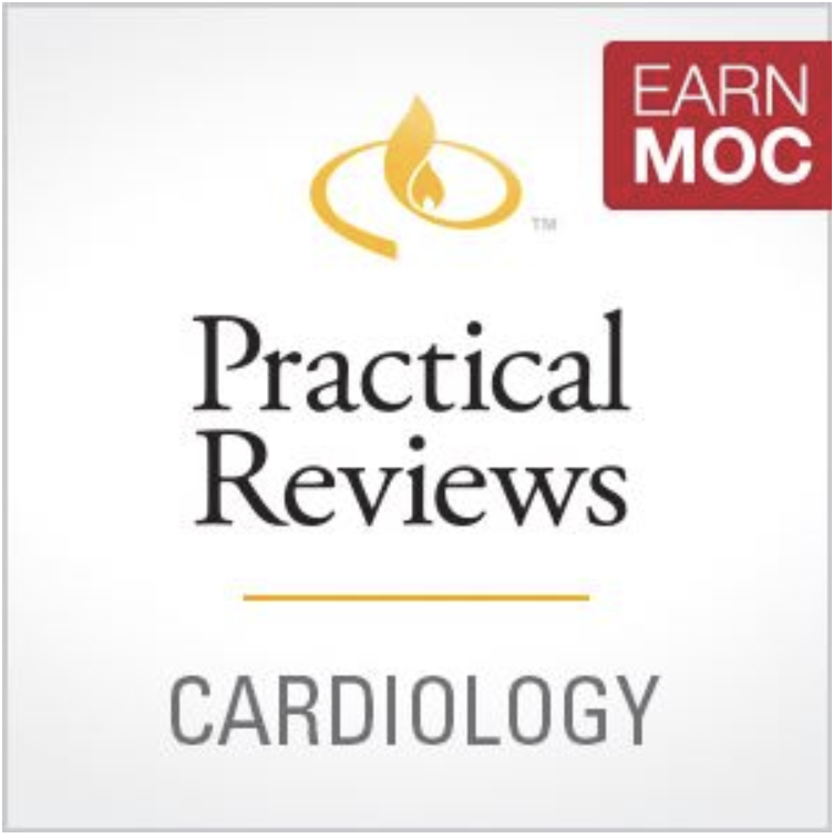 Practical Reviews in Cardiology