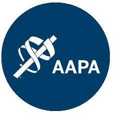 American Academy of Physician Assistance (AAPA)