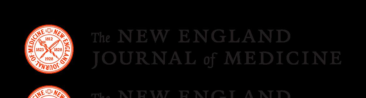The New England Journal of Medicine Coronavirus (Covid-19)
