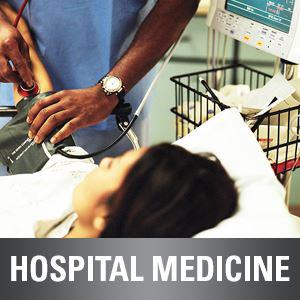 Hospital Medicine CME Online Bundle: Clinical Update – Journal Summaries – $400 Amazon Gift Card