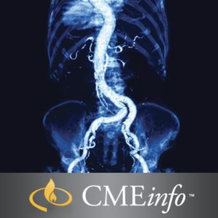 UCSF Abdominal and Thoracic Imaging: University of California San Francisco Clinical Update