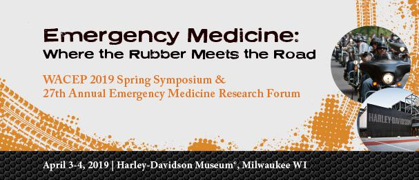 Wisconsin Chapter of Emergency Physicians
