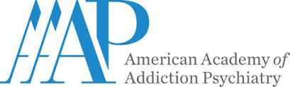 American Academy of Addiction Psychiatry AAAP