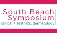 Virtual Highlights on Atopic Dermatitis, Psoriasis, and Aesthetics