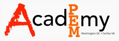 PEM Academy