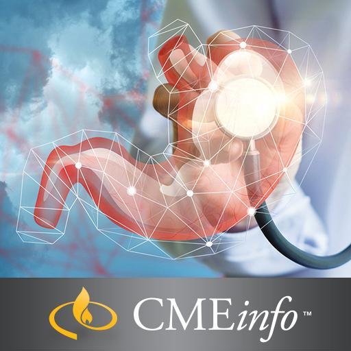 Gastroenterology and Hepatology Board Review: Oakstone Board Review