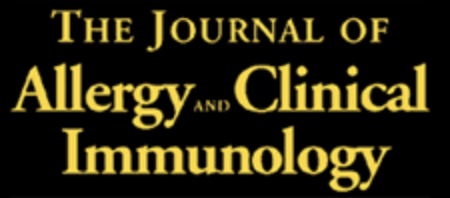 Journal of Allergy and Clinical Immunology (JACI) Online CME Program