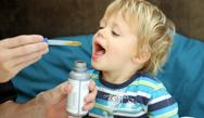 Pediatric Rx: Nutraceuticals and Supplement Use in Children