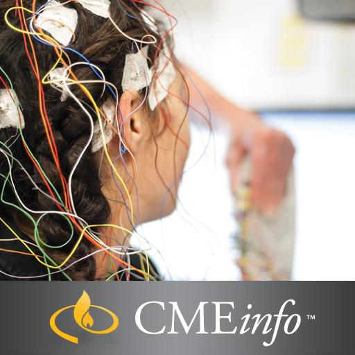 Comprehensive Review of Neurology: The Oakstone Institute Board Review