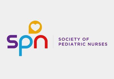 Society of Pediatric Nurses SPN