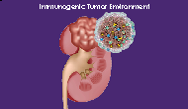 Current Strategies in the Treatment of Renal Cell Carcinoma