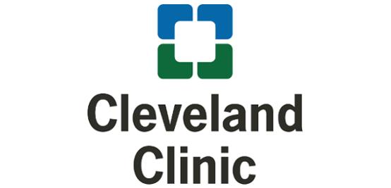 Hospital Medicine 2018: Best Evidence in Practice