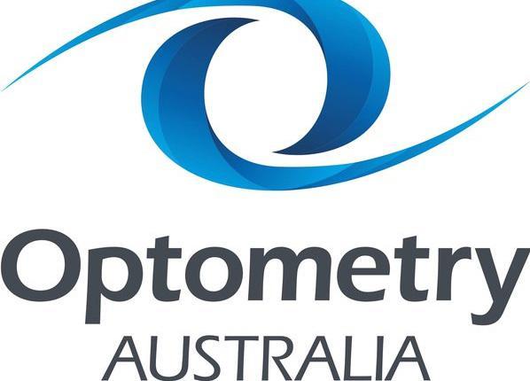 Optometry Australia