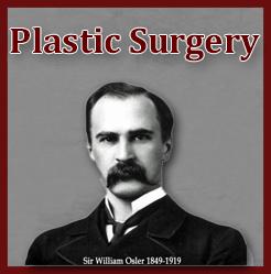 Osler Plastic Surgery Board Reviews