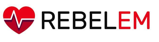 Rebel EM COVID-19 Information