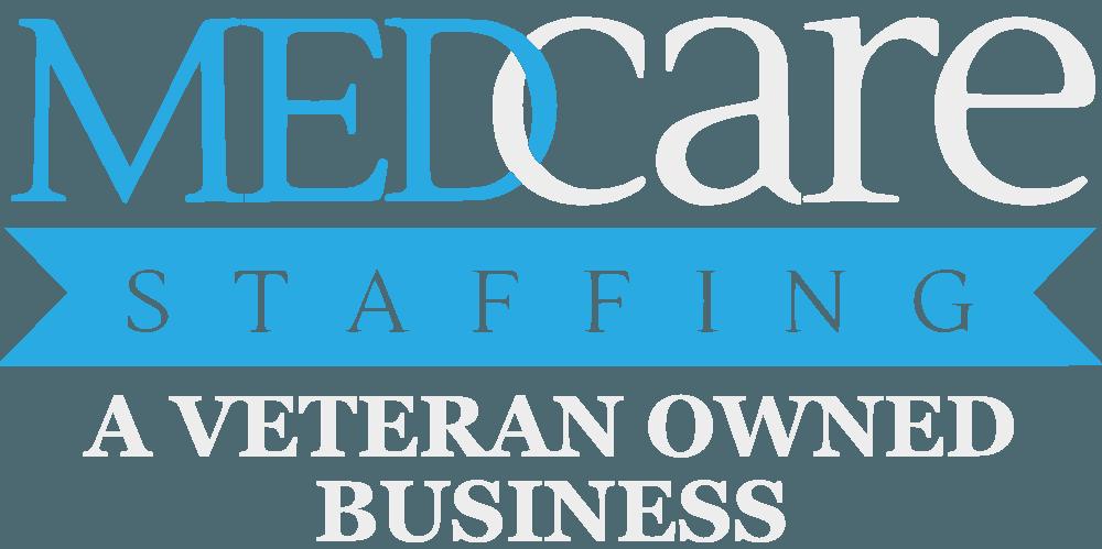 MedCare Staffing