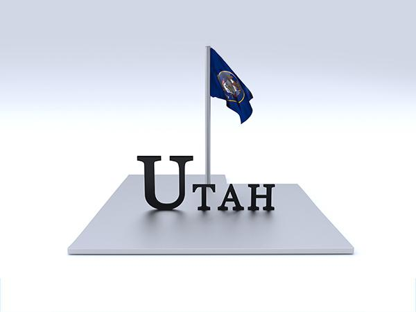 Utah Medical Cannabis Program 4-Hr Required Course-CME/CE