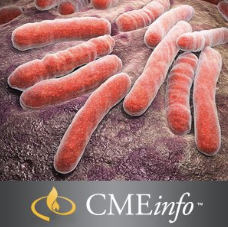 The Brigham Board Review in Infectious Diseases: Harvard Medical School and Brigham and Women's Hospital Board Review