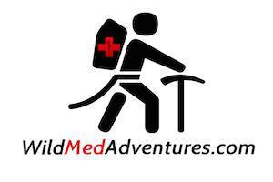 Costa Rica Tropical Medicine and Wellness Retreat