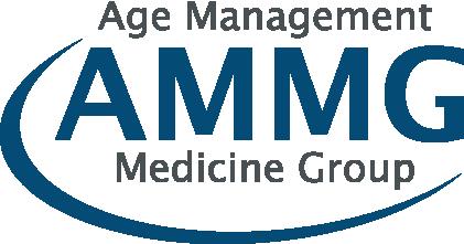 Age Management Medicine Group (AMMG)