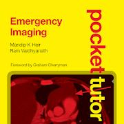Pocket Tutor: Emergency Imaging