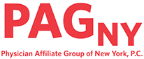 PHYSICIAN AFFILIATE GROUP OF NEW YORK, P.C.