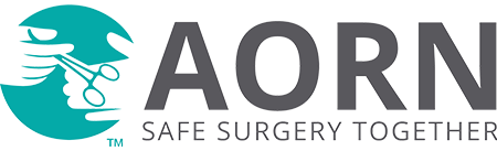 Association of periOperative Registered Nurses AORN